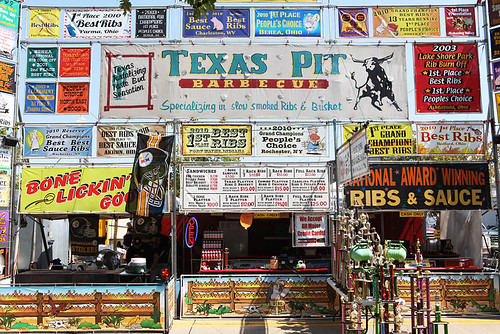 1226-texas-pit