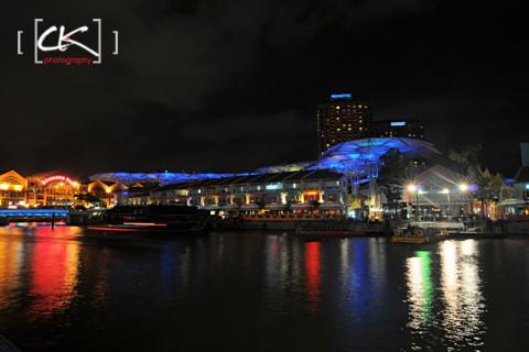 Singapore_0036