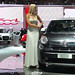 8034746528 05249f4a09 s eGarage Paris Motor Show Fiat Model