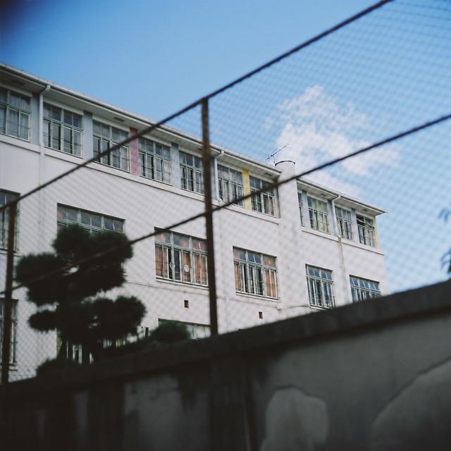 K6-08