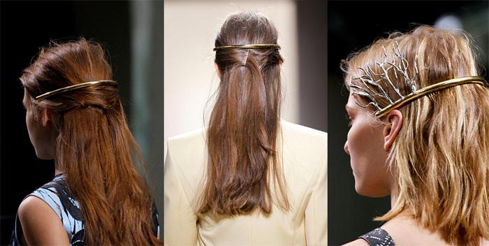 balen-hair