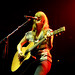 Jenny Owen Youngs @ Webster Hall 9.29.12-3