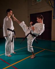Karate Summer Camp 2012-027