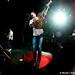 Frank Turner & The Sleeping Souls @ Webster Hall 9.29.12-17