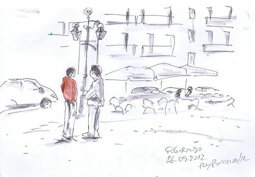 2012-09-26 praça do Giraldo