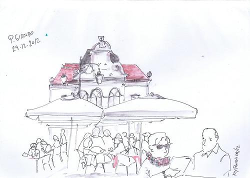2012-09-29 praça do Giraldo