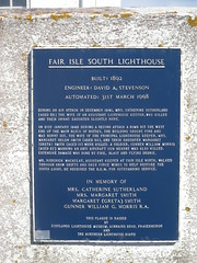 Photo of Blue plaque number 11598
