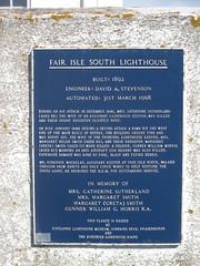 Photo of Blue plaque № 11598