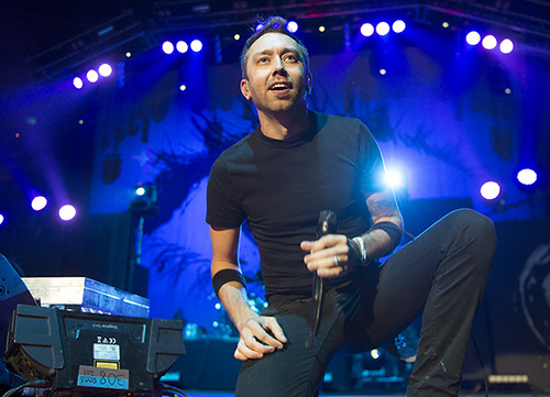 rise_against-honda_center_ACY9551