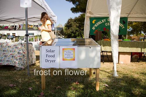 20120929-harvestfest-16.jpg
