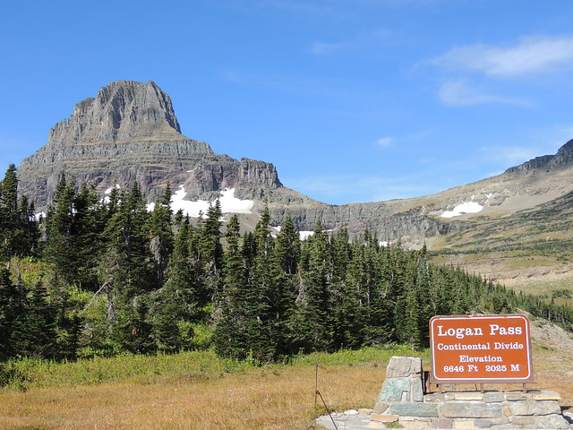 Top Things To See Or Do In Glacier National Park - 10 best things to see in glacier national park