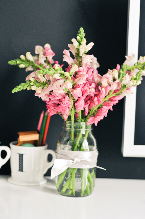 simplemasonjar_arrangment1