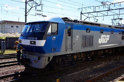 DSC06327