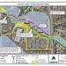Fourmile Canyon Creek Greenway Project