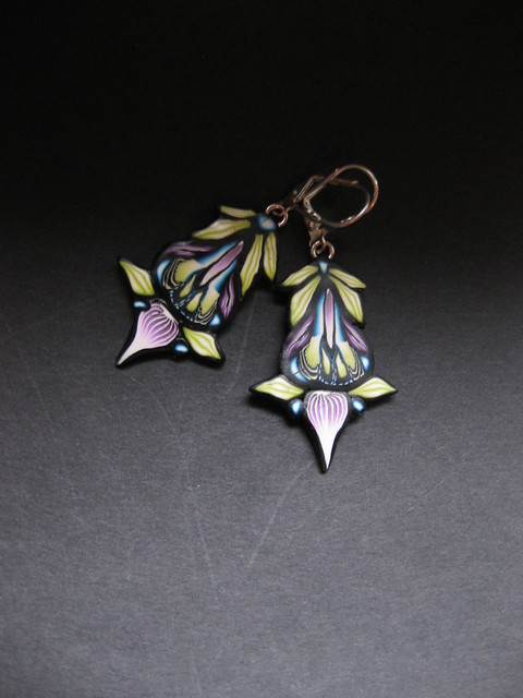 botanica earrings3