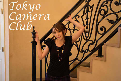 TokyoCameraClub_4