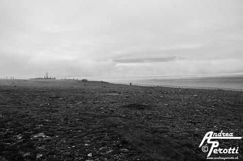 Capo Nord - Nordkapp 20.09.2012