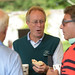 Wed, 12/09/2012 - 09:21 - Peter Jones Foundation hosts the Enterprise challenge at Goodwood Estate for its annual golfing charity day