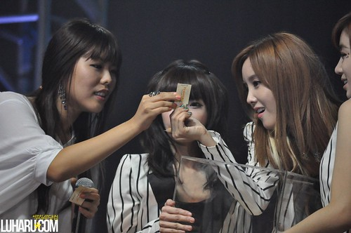 t-ara showcase 2012 117