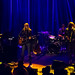 Small photo of Aimee Mann