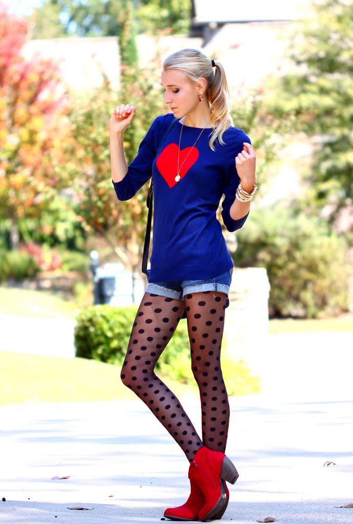Heart to Spot2