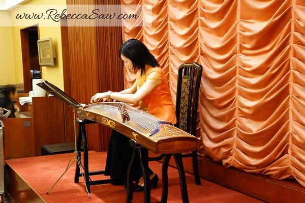 Dim sum Xin Cuisine Concorde Hotel-029