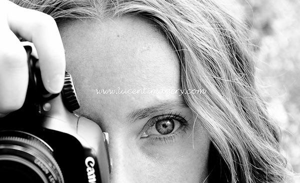 ME-WM-copyright-www.lucentimagery.com-1