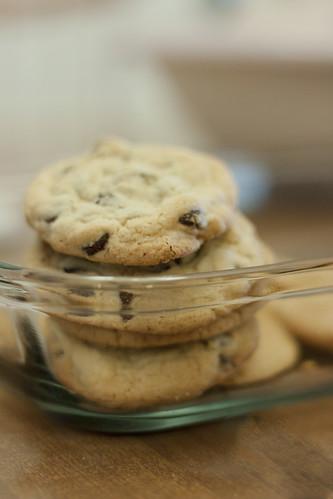cookiesbokeh2