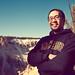 Wyoming: The Boyfriend by Blush Response