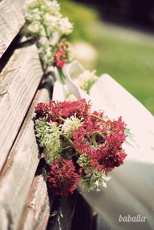 flores_vintage1