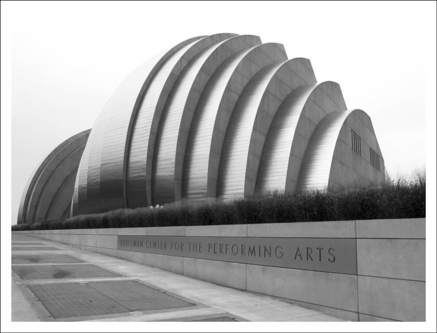 Kansas City 2012-01-06 1