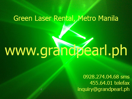 GreenLaserRental-www.grandpearl.ph