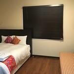 IMG_7756 Centurion Hotel