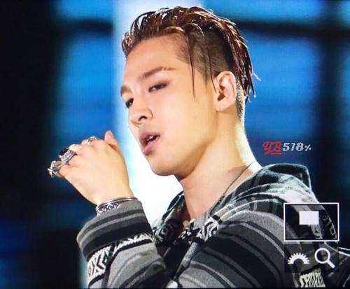 BIGBANG Chongqing FM Day 3 2016-07-02 (197)