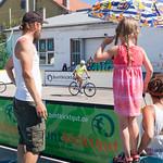 RadlKULT - das Radkulturfestival der Radlhauptstadt München /