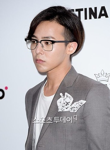 G-Dragon-JEstina-20140903(55)