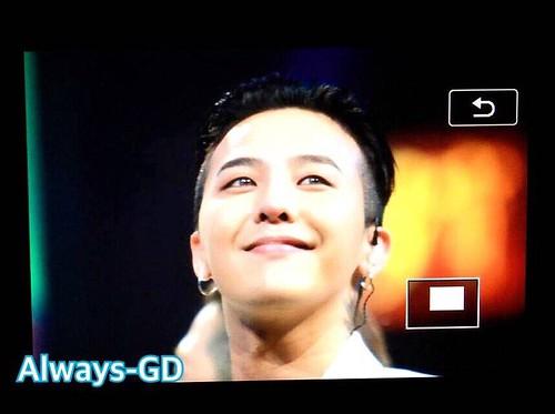 BIGBANG Hunan TV 2015-12-31 (18)