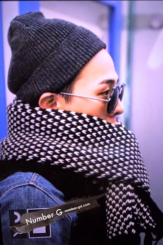 GDTOPDAE-Incheon-to-Fukuoka-20141205_14