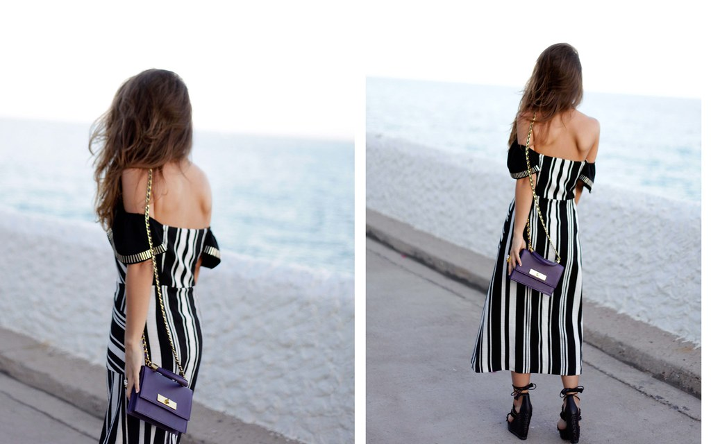 05__black_and_white_dress_chic_outfit_theguestgirl_noholita_songofstyle