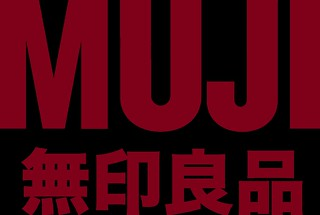 2000px-MUJI_logo.svg