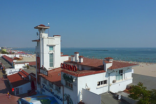 The Casino in Mamaia (AP4G1611 1PS)