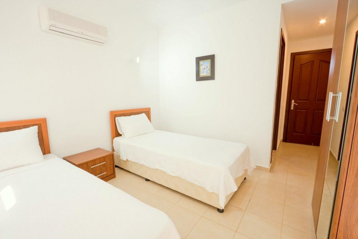 kiralık yazlık villa - 227