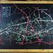 #NDDL ::: Zone (A) Défendre