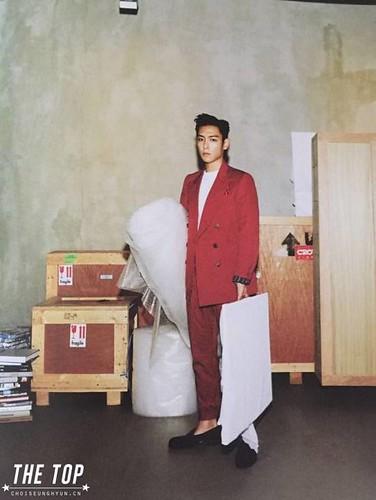 BIGBANG Dazed100 2016 Sept (84)