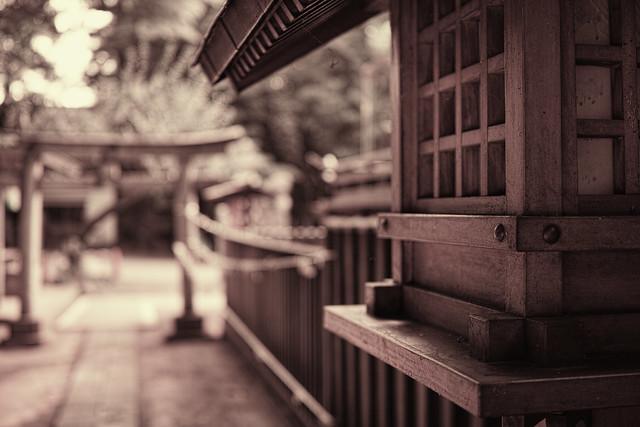 20120830_01_代々木八幡宮