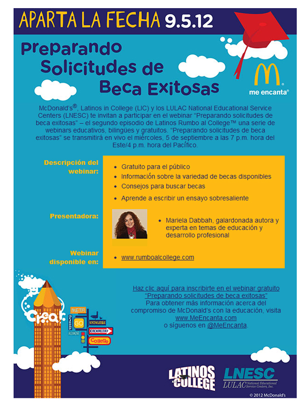 spanishmcd copy