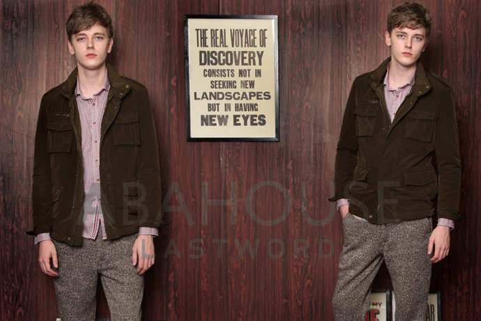 Daniel Hicks0271_ABAHOUSE FW12(at-scelta.com)