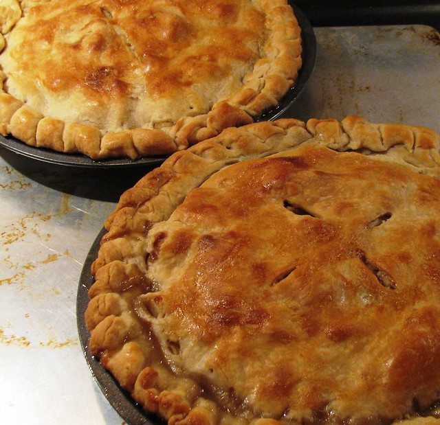 apple pies 2