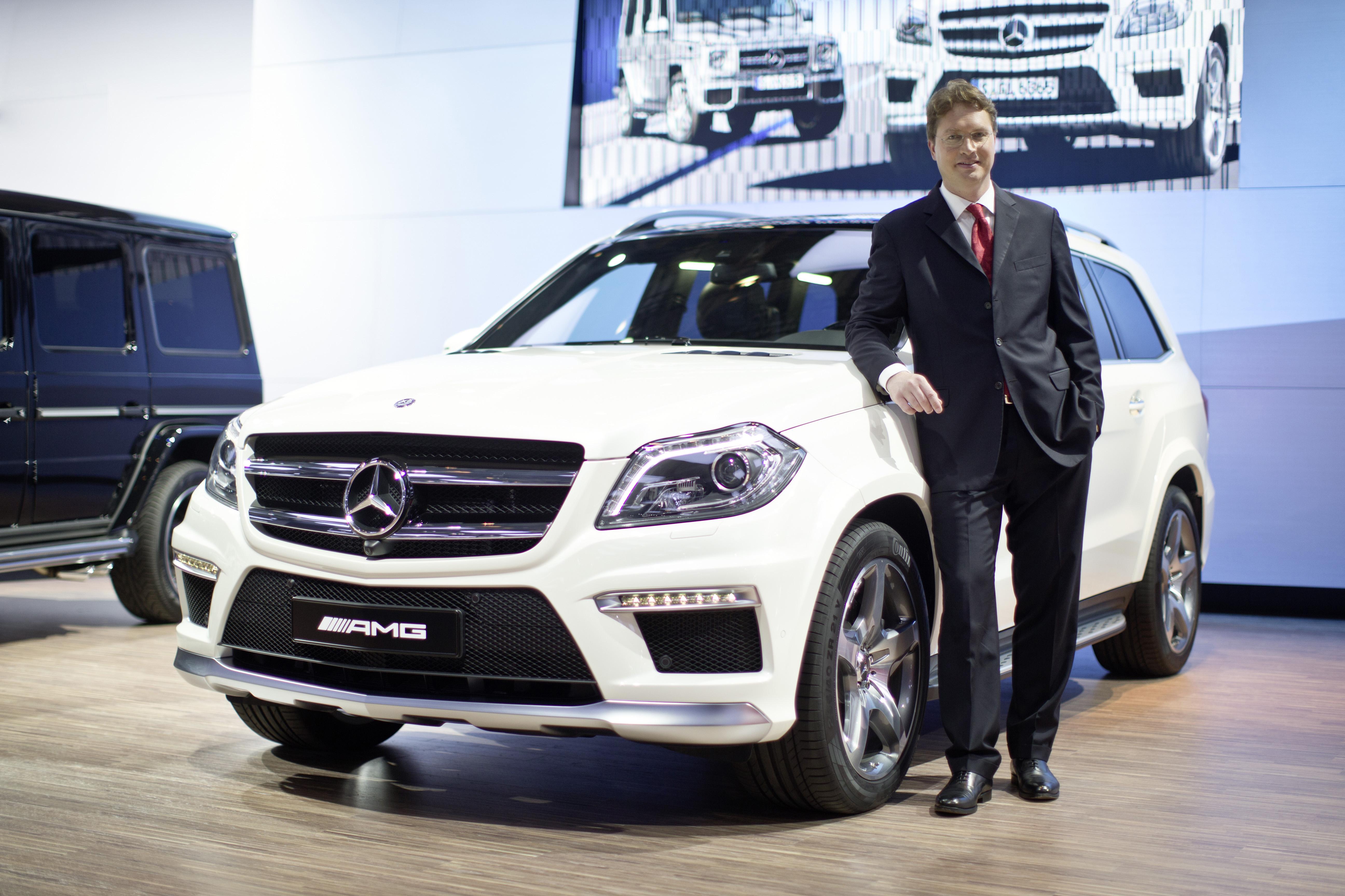2012 - [Mercedes] GL II [X166] - Page 4 7903833916_671111048c_o