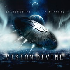 VisionDivine_DestinationSetToNowhere_Cover_hires-1024x1024